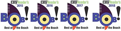 Best of The Beach