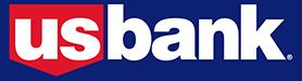 US Bank Funding